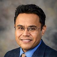 Dhiraj Singh, MD