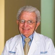 David Fixler, MD