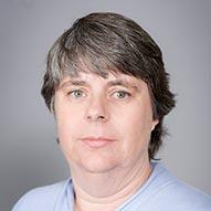 Linda Grande, APRN, PNP-PC