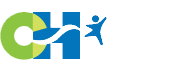 Badge: Institutional member - Children's Hospital Association