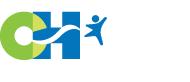 Credencial: Miembro institucional - Children's Hospital Association