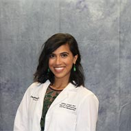Ashley Joseph, MD