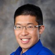 Huay-Lin Lo, MD