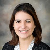 Dailyn Acosta, PhD