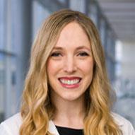 Alice Holland, PhD, ABPP
