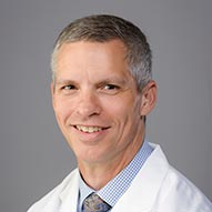 Thomas Spain Jr., MD
