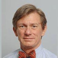 R. Hogan, MD