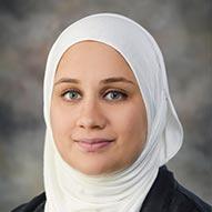 Anna Wani, MD