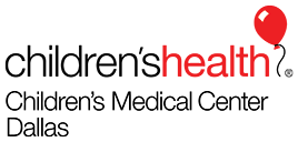 Centro médico Children's de Dallas de Children's Health