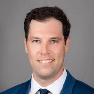 Stephen Chorney, MD