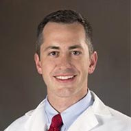 Corey Gill, MD