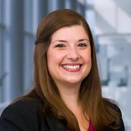 Katherine Mount, PhD