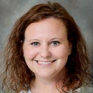Catherine Wiethorn, APRN, NNP