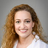 Michele Alkalay, MD
