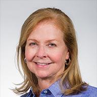 Susan S McGuire
