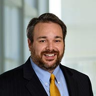 Benjamin Greenberg, MD