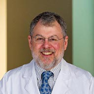 Michael Morgan Dowling, MD – Children's Health Neurology