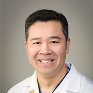 Stephen Hoang, MD