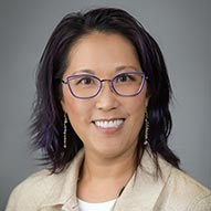 Christine Ho, MD