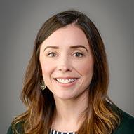 Megan Tierney, PsyD, ABPP