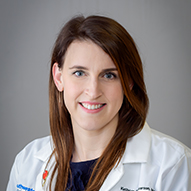 Kathryn E. Dickerson, MD