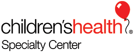Children's Health Park Cities logo