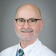 Jeffrey Kahn, MD