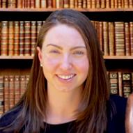 Kendra Beneski, MD