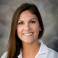 Kathryn Martinez, PA-C