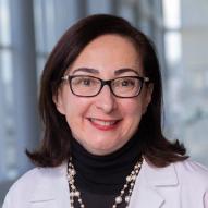Lina Chalak, MD