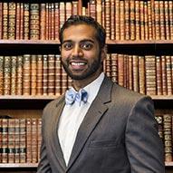 Safiullah Shareef, MD