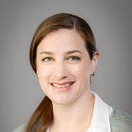 Brittany Gresl, PhD