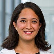 Aurelie Garant, MD