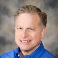 Andrew McGarrahan, PhD