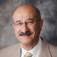 Halim Mahfouz Aziz Hennes, MD – Children's Health Emergency Medicine