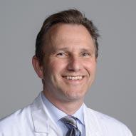 Gerald Greil, MD