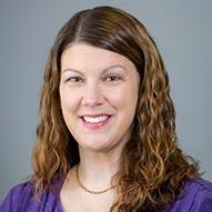 Meagan Hainlen, MD