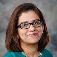 Shamaila Gill, MD