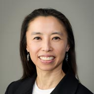 May Lau, MD