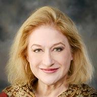 Patricia Evans, MD