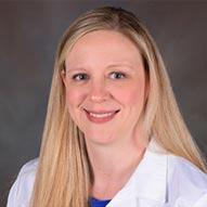 Julie Fuller, MD