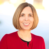 Melissa DeMasi, APRN, PNP-PC
