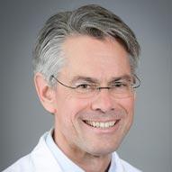 Jeffrey McKinney, MD