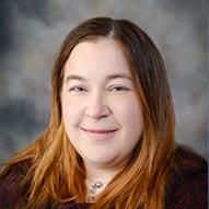 Elizabeth Iselin, MD