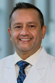 Amit Girish Pandya, MD - Pediatric Dermatologist