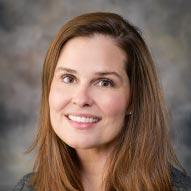 Alexis Clyde, PhD, ABPP