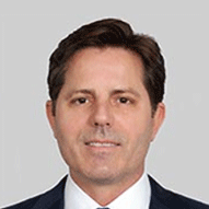 James Rothschiller, MD