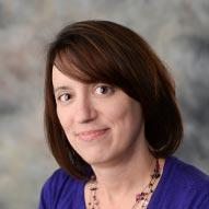 Renee Potera, MD