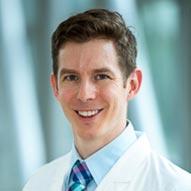 Sean Rinzler, MD
