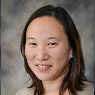 Phyllis Wan-Huen, MD